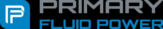 primary fluid power logo