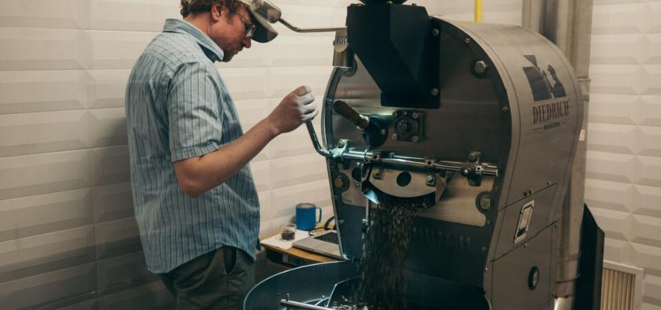 battlecreek-coffee-roasters