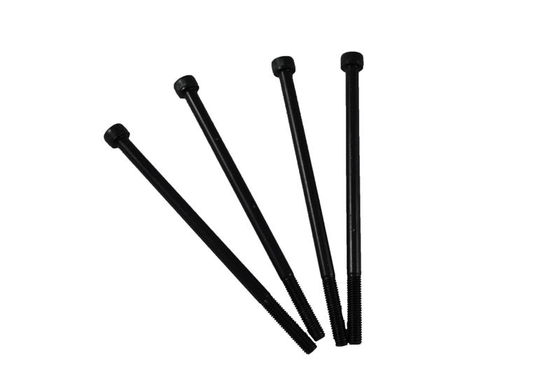 Cetop 3 Valve Bolt Kits