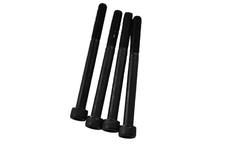Cetop 5 Valve Bolt Kits