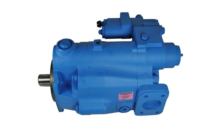Vickers Piston Pumps