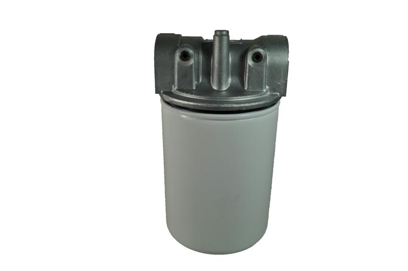 SP52 & 62 Filters….180 L/min