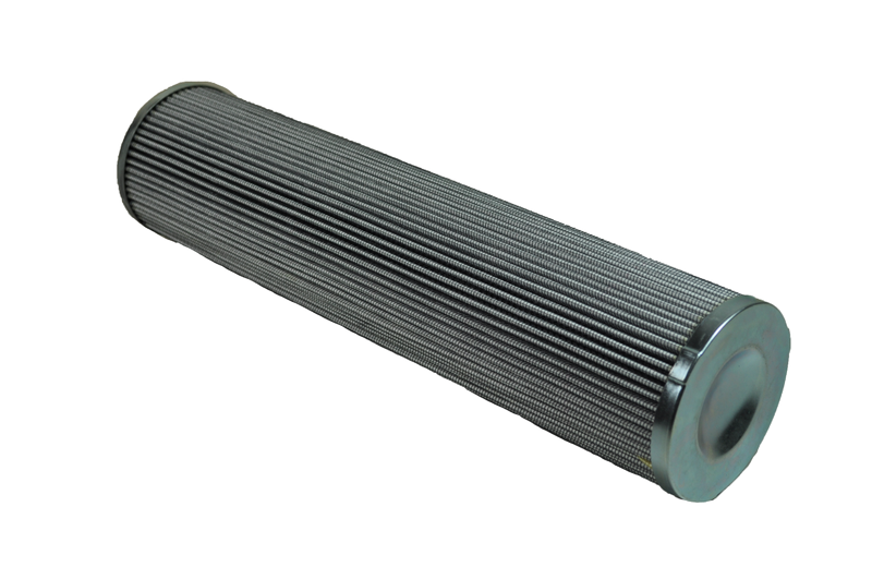 FPB22 Pressure Filter Replacement Element