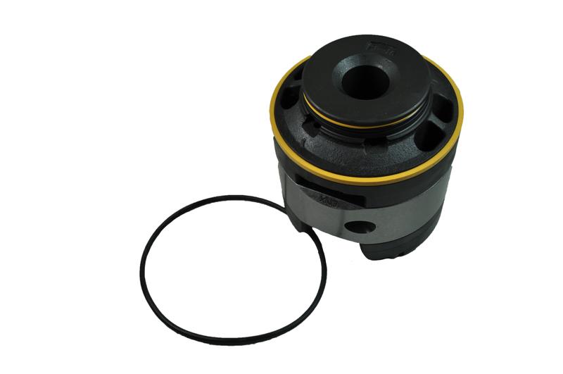 4525V Pump Cartridge Kits