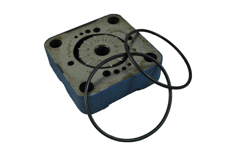 V10 Replacement Vane Cartridge