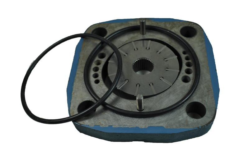 V20 Replacement Vane Cartridge
