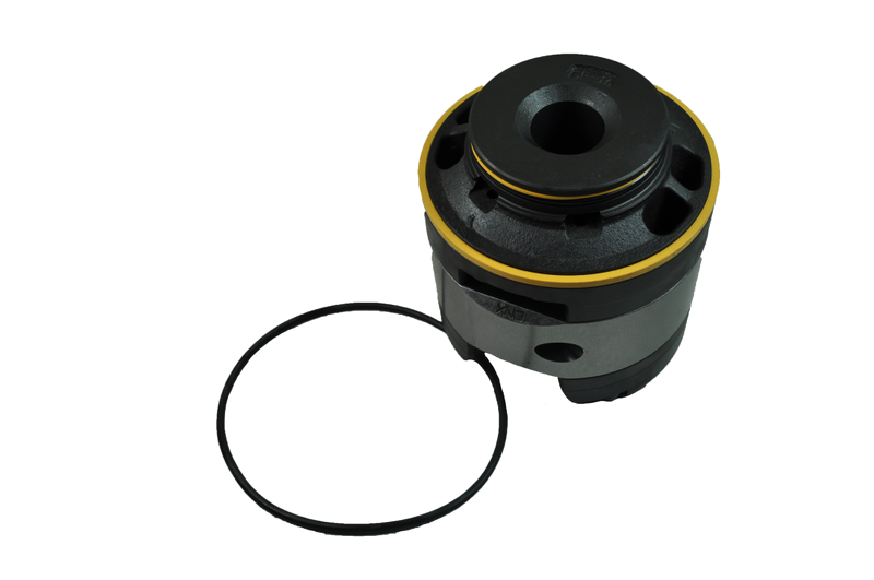 2520V Pump Cartridge Kits