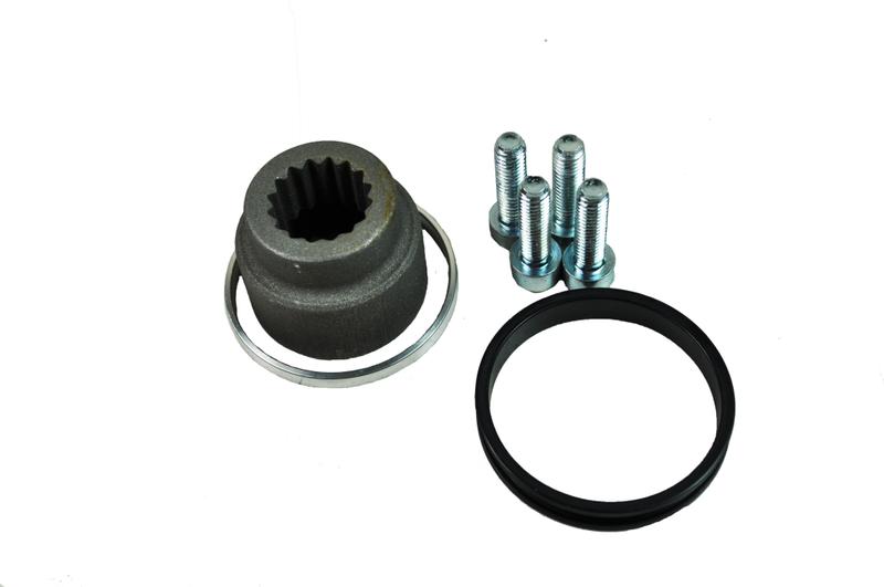 Pump (Multi) Assembly Kits