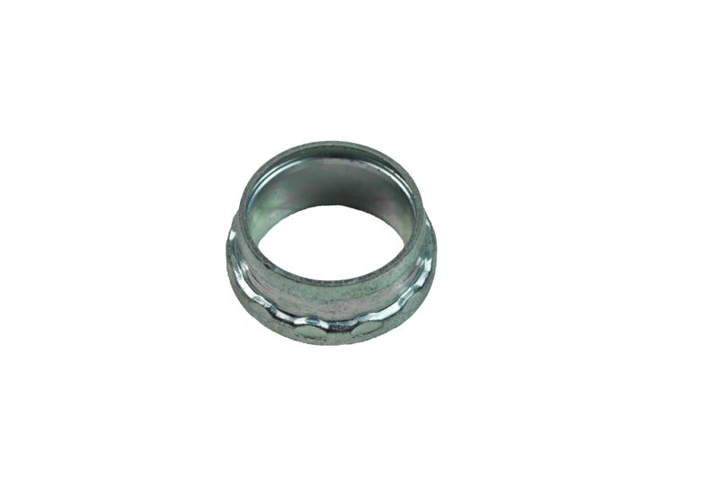 Profile Ring (L / S Series)