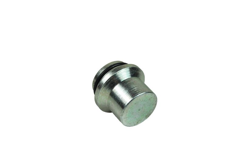 Blanking Plug (Tube)