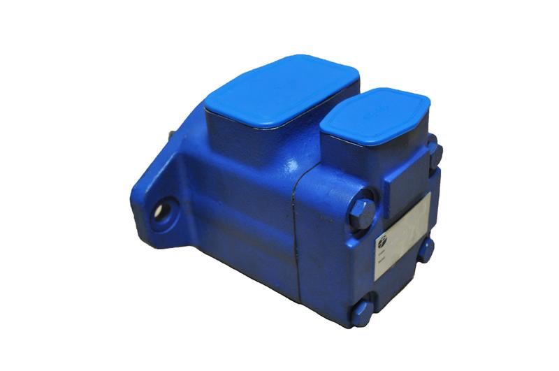 20V Single Vane Pump