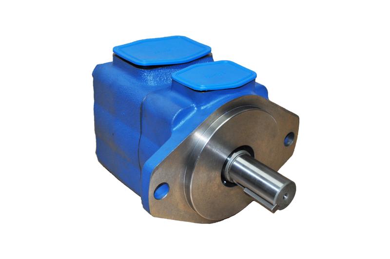 35V Single Vane Pump