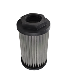 Suction (Tank) Strainers