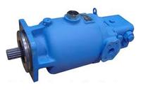 54cc – 125cc / Max 410 Bar Transmission Motors