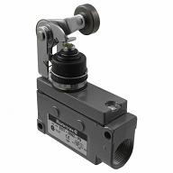 E7V7 Series Medium-Duty Limit Switches
