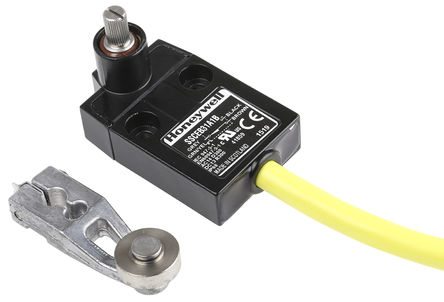 SSCE Series Miniture enclosed Switch