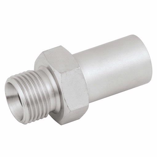 Imperial O.D. BSP Stud Standpipe Adaptors
