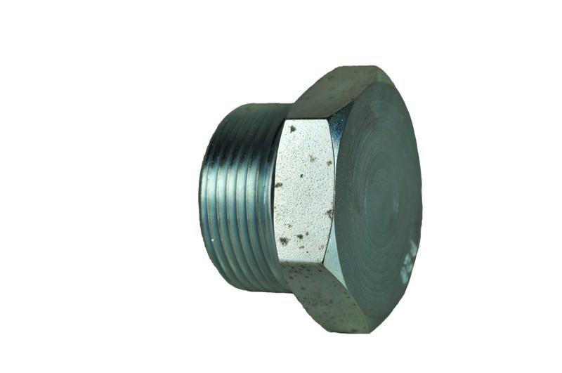 Plug, BSP