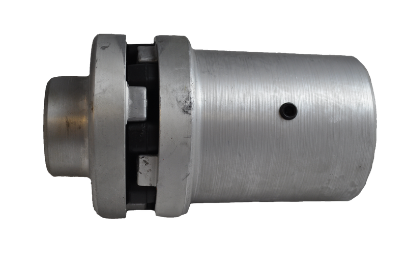 Drive Coupling (Group 3)