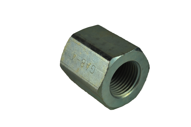 Gauge Adaptor, BSP