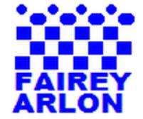 Fairy Arlon