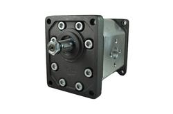 20cc - 78cc / Max 250 bar Group 3 Modular Gear Pumps