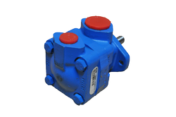 Vickers Vane Pumps & Cartridge Kits