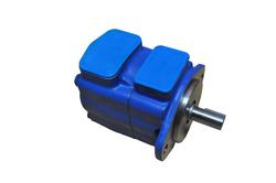 4520V Double Vane Pump