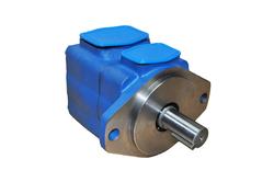4525V Double Vane Pump