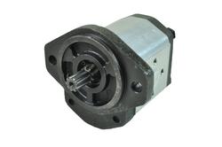 PGP-ALP2 Gear Pump – 2 Bolt