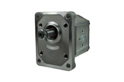 PGP-ALP2 Gear Pump – 4 Bolt