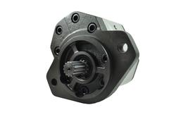 PGP-ALP3 Gear Pump – 2 Bolt