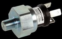 Honeywell Pressure Switches
