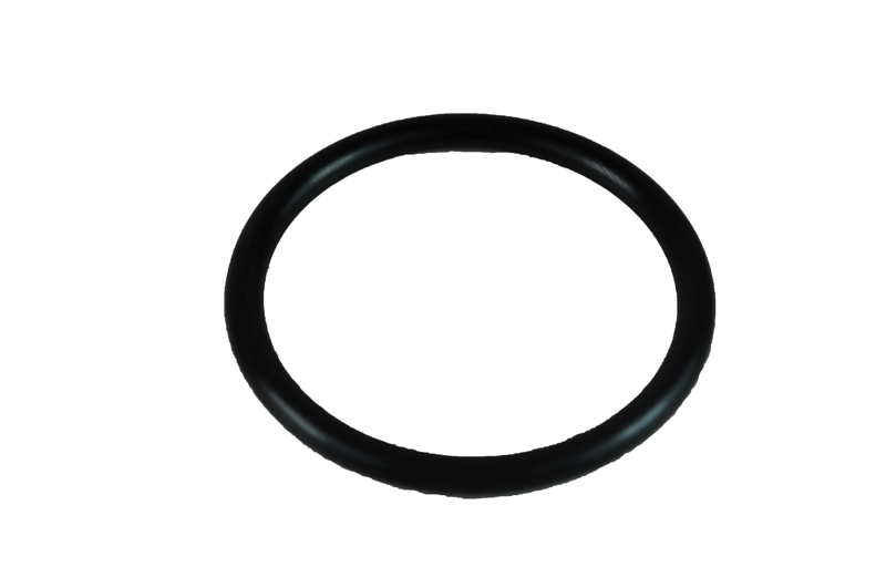O'Rings and Bonded Seals