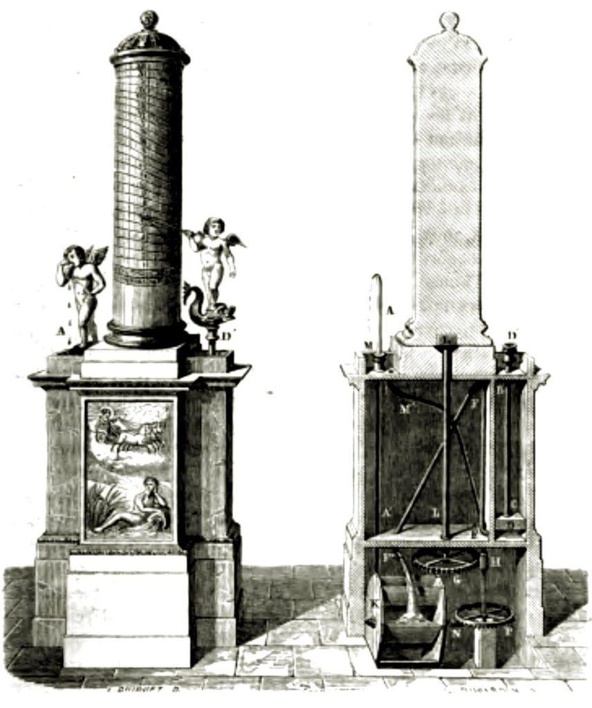 cstebius-water-clock-early-hydraulic-history